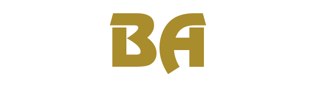 BA Gold Enterprises, Inc.